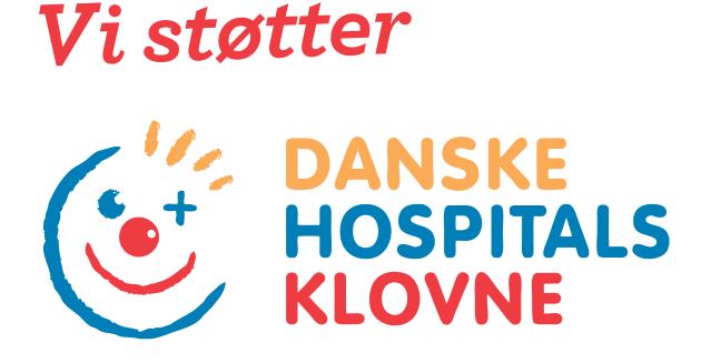 Dhk Logo 2017 Vi Støtter Cmyk 1